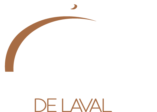 École hôtelière de Laval
