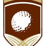 Club de golf Le Blainvillier