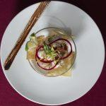Restaurant Fuzion Zen