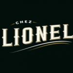 Restaurant Chez Lionel