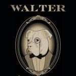 Walter Bistro