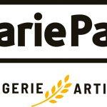 Boulangerie MariePain