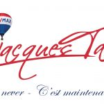 Jacques Tanis Remax 2000